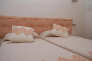 Photo of Puccini 8 B&B