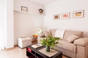 Photo of City Beach Apartment La Puntilla