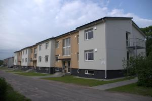 Photo of Hiiumaa Ametikooli Accommodation
