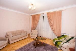Welcome to Minsk Аpartment - фото 2