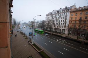 Welcome to Minsk Аpartment - фото 11