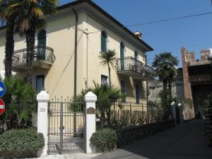 Photo of Hotel Villa Cansignorio