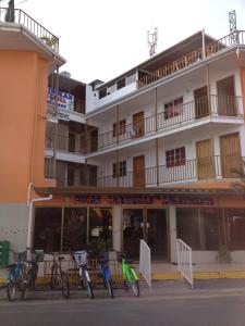 Photo of Bocas Caribbean Hotel