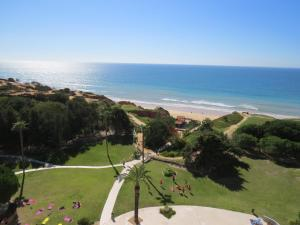 ALFAMAR Beach & Sport Resort: Luxusunterkunft in Albufeira - Hotels