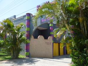 Photo of Motel King Kong