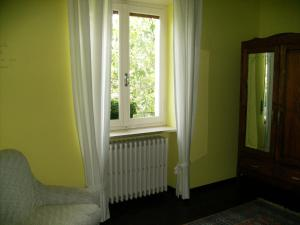 B&B Barucin, Bed and breakfasts  Villar San Costanzo - big - 15