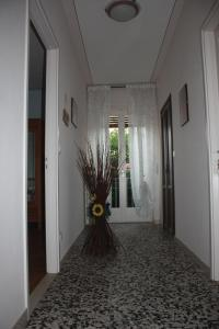 B&B Barucin, Bed and breakfasts  Villar San Costanzo - big - 7