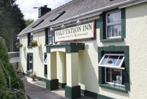 Photo of Salutation Inn