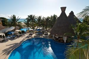 Photo of The Reef Playacar   All Inclusive