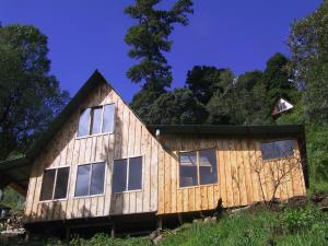 Photo of Quetzal Valley Cabins