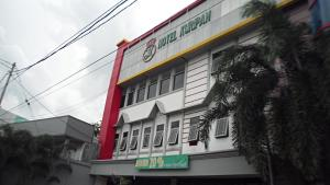 Photo of Hotel Kuripan