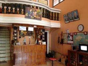 Photo of Narin Guesthouse