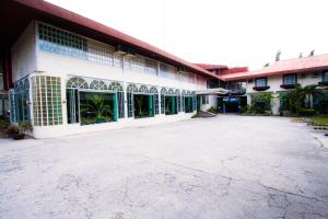 Photo of Bohol La Roca Hotel