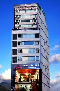 Photo of Galaxy Hotel   Ngan Ha