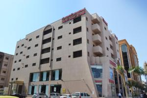 Photo of Al Hamra Palace   Al Hamra Branch