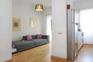 Photo of Cagliari Holiday Apartments