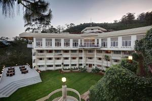 Photo of Sinclairs Retreat Ooty