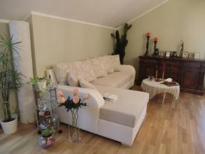 Photo of Kuressaare Romantic Apartment
