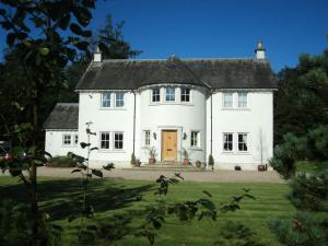 Photo of Glenturret Lodge