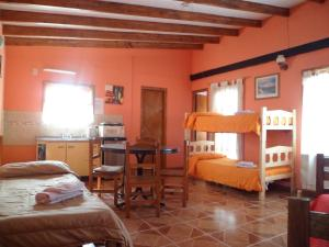 Photo of Apart Hotel Los Pinos
