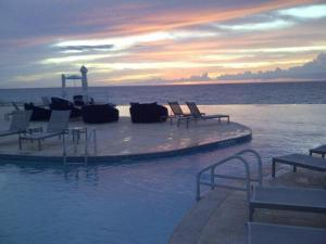 Photo of Studio At Resorts World Bimini