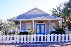 Photo of Periwinkle Cottage By Real Joy