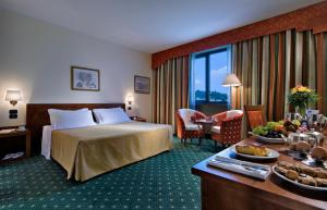 Photo of Best Western Hotel Cavalieri