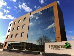 Photo of Hotel Quercus