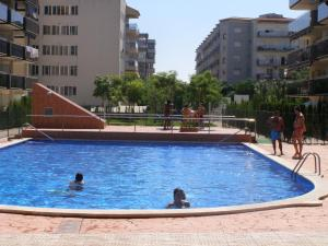 Photo of Apartamentos Inbesal