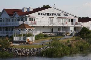 Photo of Weathervane Inn