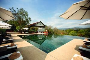 Photo of Belmond La Residence Phou Vao