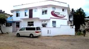 Photo of Kisiwa Guest House Lodge