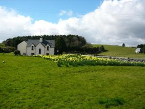 Photo of Inishfree House B&B