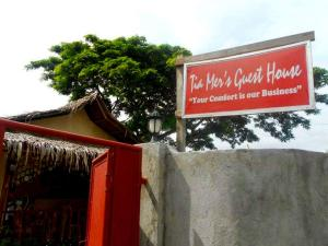 Photo of Tia Mers Guest House