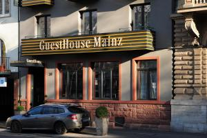 Photo of Guest House Mainz