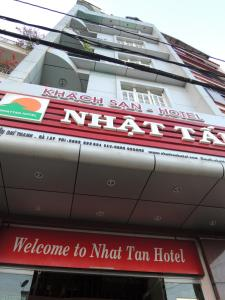 Photo of Nhat Tan Hotel