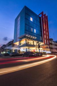 Photo of Red Star Hotel