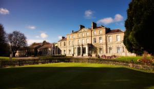 Photo of Faithlegg House Hotel & Golf Club