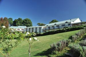 Photo of Mont Aux Sources Hotel & Resort