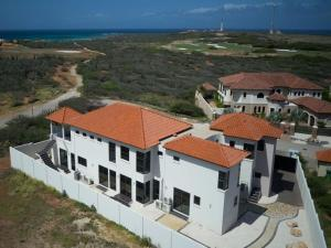 Photo of La Colina 18 Tierra Del Sol Aruba