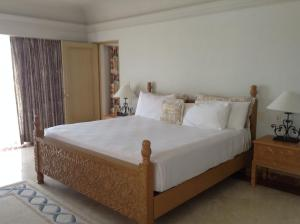 Deluxe Double Room - Free Wifi