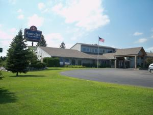 Photo of Americ Inn Rhinelander