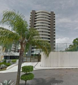 Photo of Apartamento Luxo Em Ondina