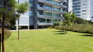 Photo of Apartamento Torre De Mar
