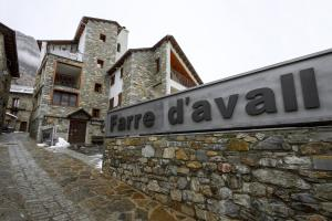 Photo of Hotel Farré D'avall
