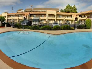 Photo of Best Western Inn Santa Clara