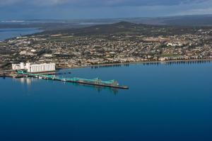 Photo of Port Lincoln Holiday Houses