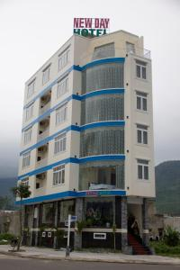 Photo of New Day Hotel