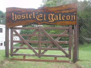 Photo of Hostel El Galeon
