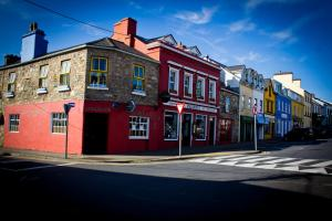 Photo of Vaughans Pub, Bistro And B&B